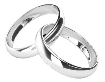 anneau-mariage2