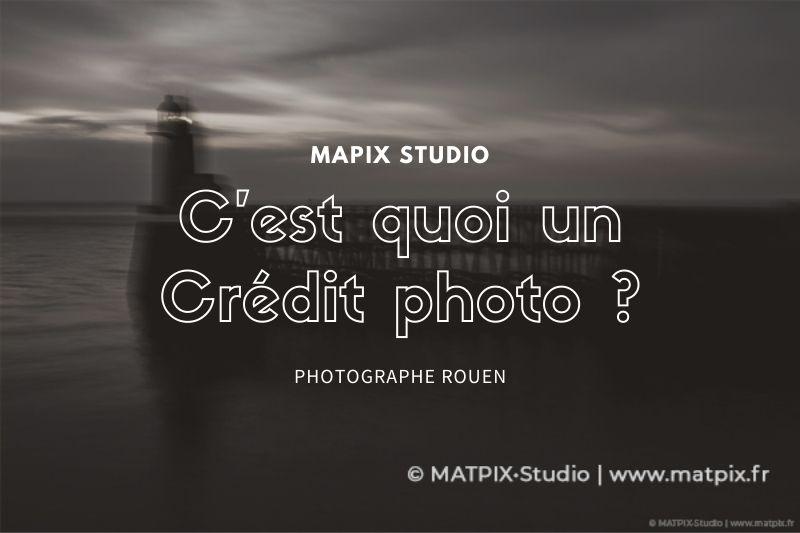 image-blog-credit-photo-studio-matpix