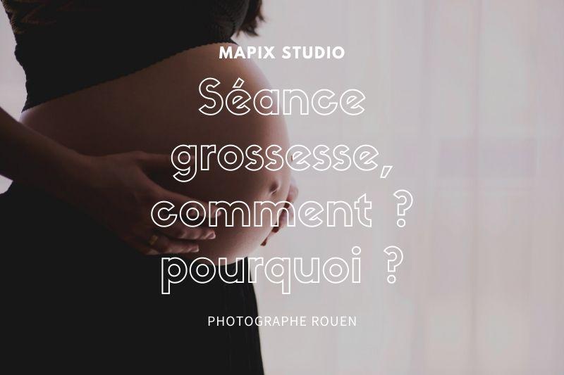 image-blog-seance-grossesse-pourquoi-studio-matpix
