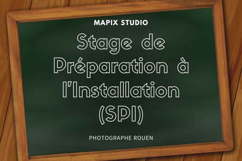 image-blog-stage-spi-studio-matpix