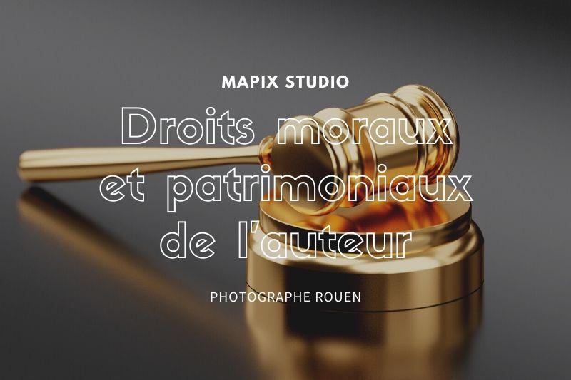 image-blog-droits-photographes-studio-matpix