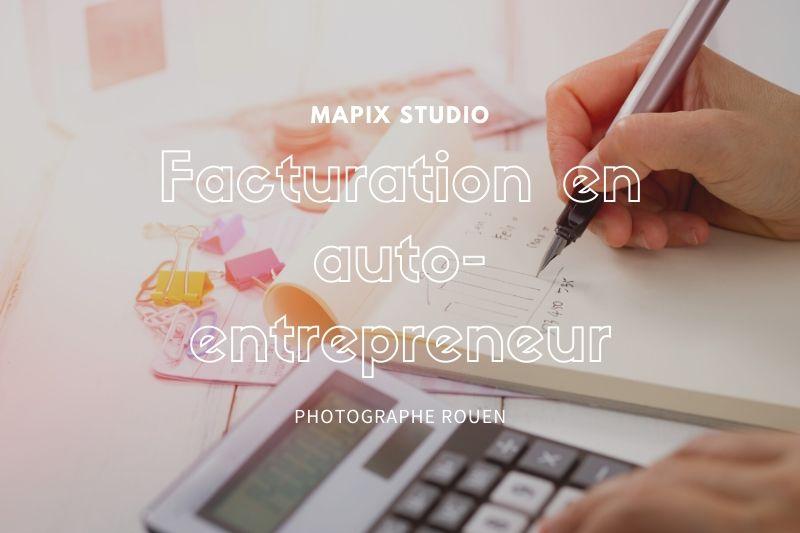 image-blog-facture-ae-studio-matpix