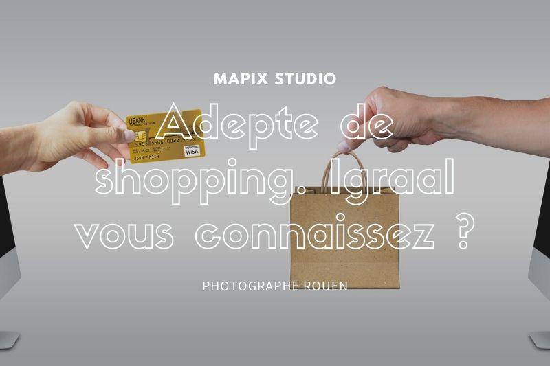 image-blog-shooping-web-igraal-studio-matpix
