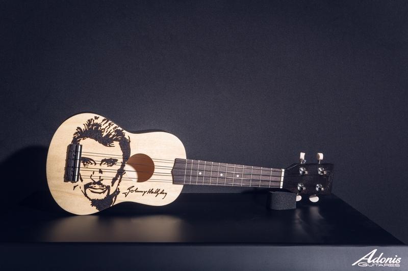 05022020-ADONIS Guitare_matpix studio9