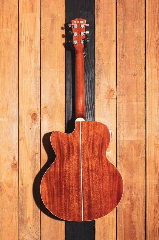 05022020-ADONIS Guitare_matpix studio1