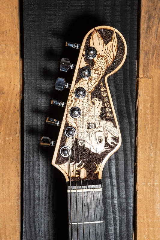 05022020-ADONIS Guitare_matpix studio3