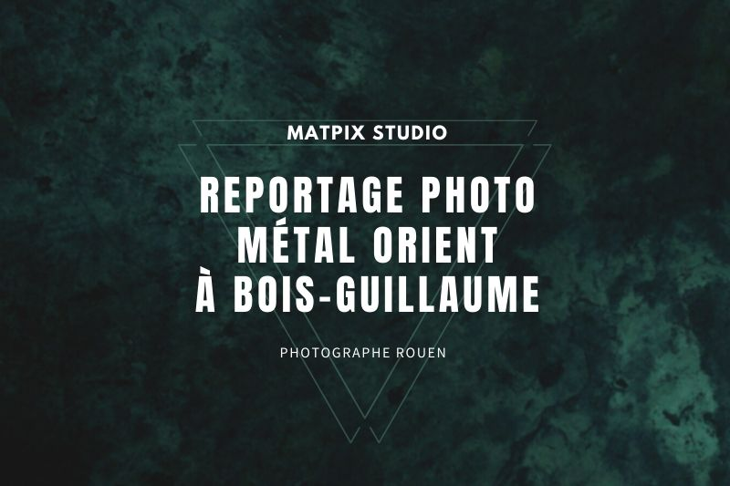 image-blog-reportage-photo-metal_orient-bois_guillaume-studio-matpix