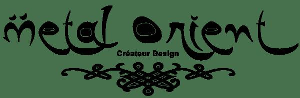 logo_metalorient1
