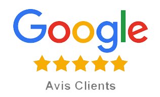google-avis-clients