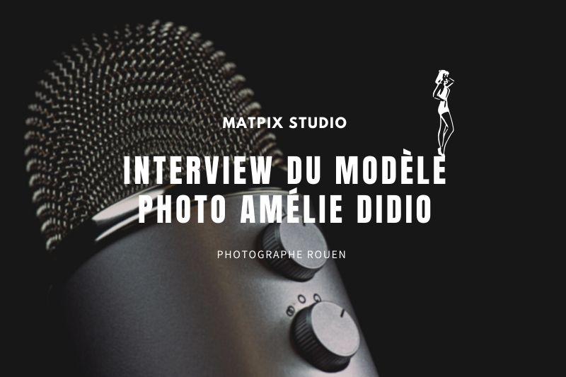 image-blog-interview-modele-photo-amelie-studio-matpix
