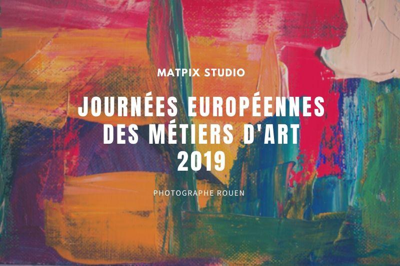 image-blog-journee-europeenne-des-metiers-dart-2019-studio-matpix