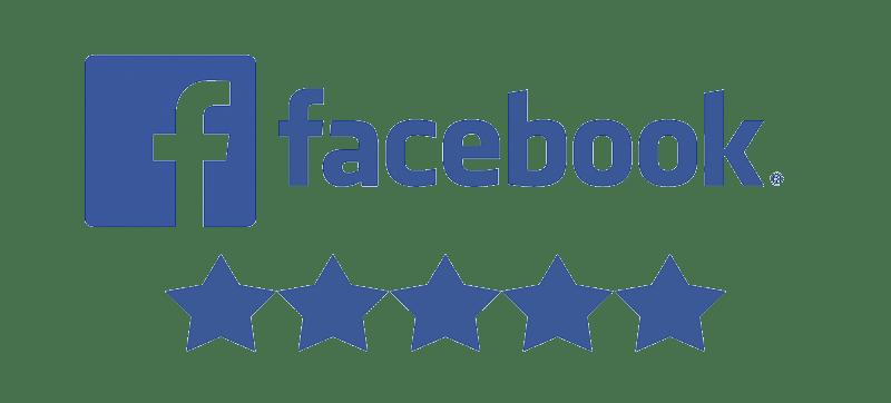 facebook-avis