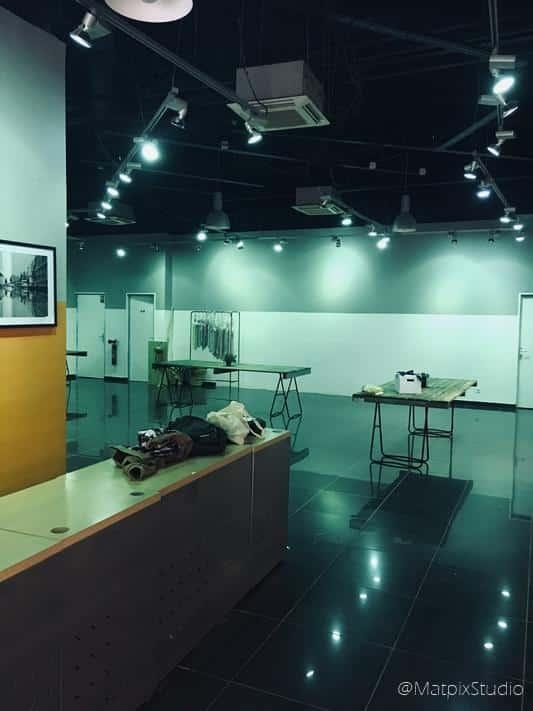 Installation exposition armada espace du palais rouen 1