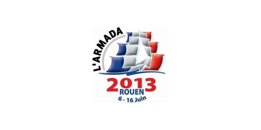 Img-fond-blog-armada-2013