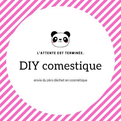 image-diy-comestique-prestation_evjf-matpix_studio