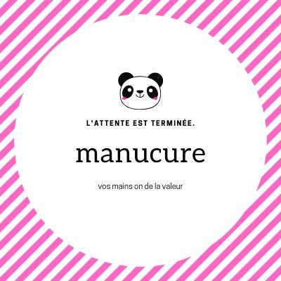 image-manucure-prestation_evjf-matpix_studio