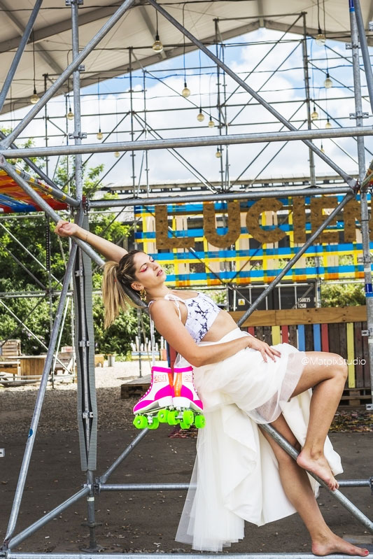 image-10-inspiration-mariage-rouen-photographe-matpix_studio