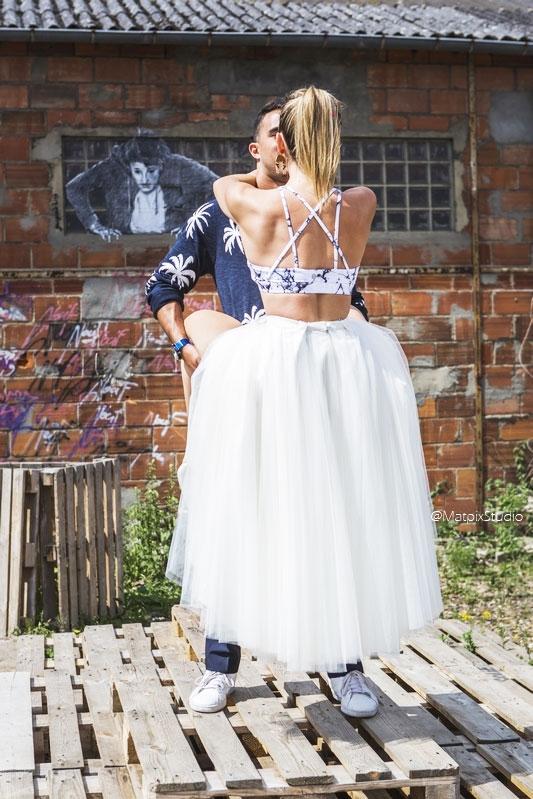 image-11-inspiration-mariage-rouen-photographe-matpix_studio