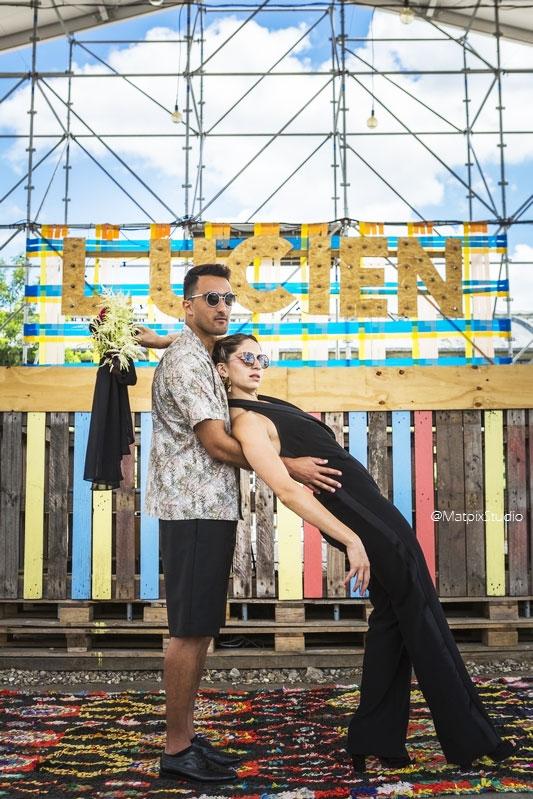 image-12-inspiration-mariage-rouen-photographe-matpix_studio