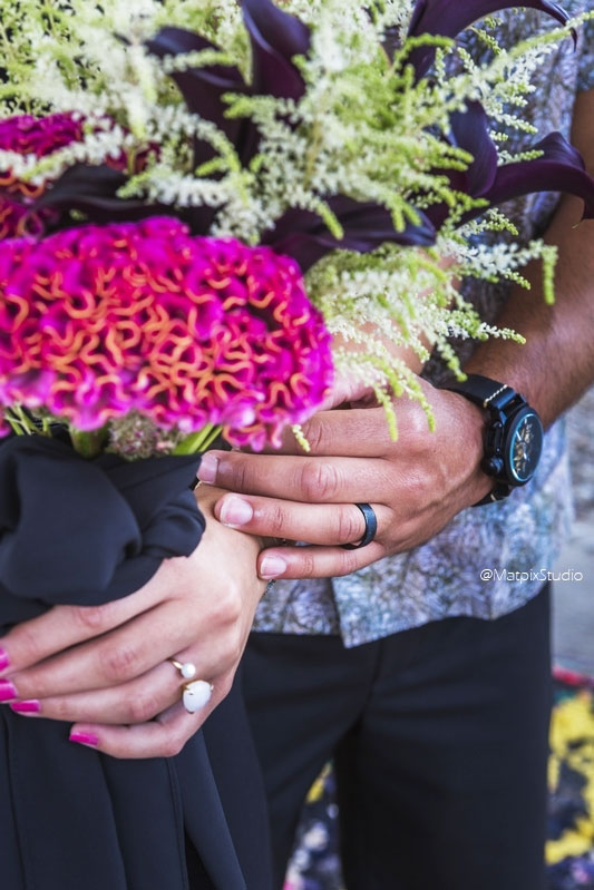image-13-inspiration-mariage-rouen-photographe-matpix_studio