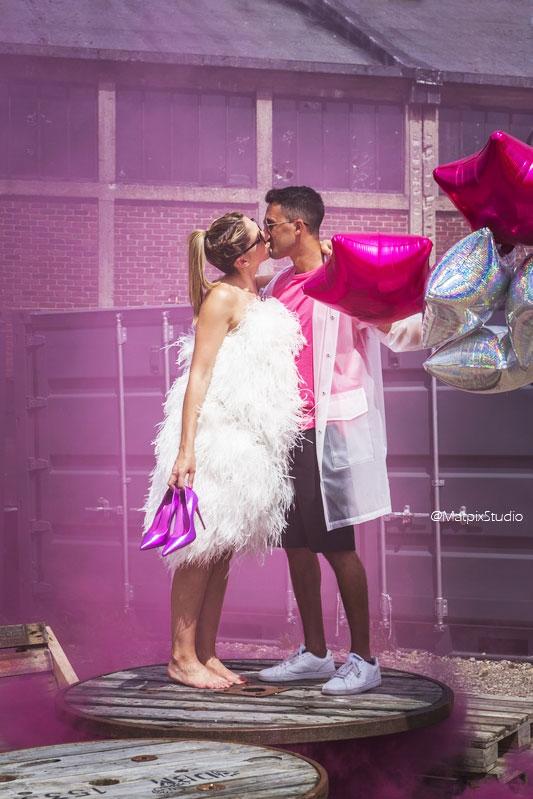 image-16-inspiration-mariage-rouen-photographe-matpix_studio
