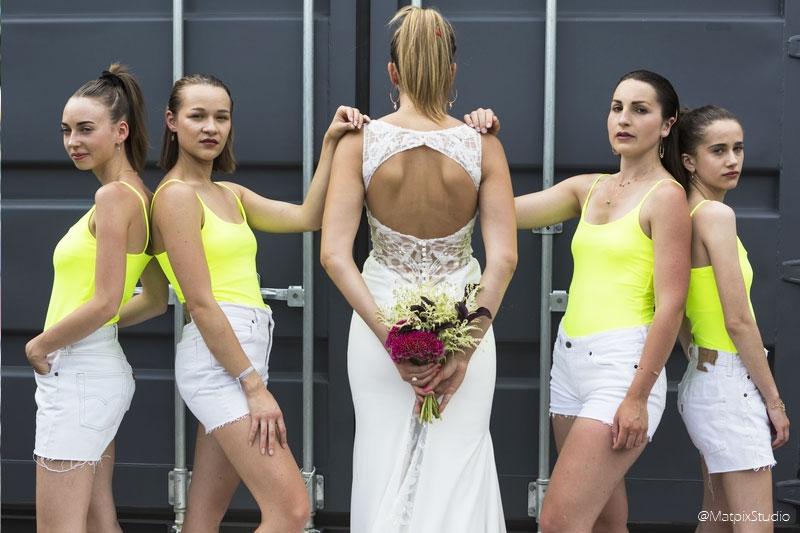 image-6-inspiration-mariage-rouen-photographe-matpix_studio