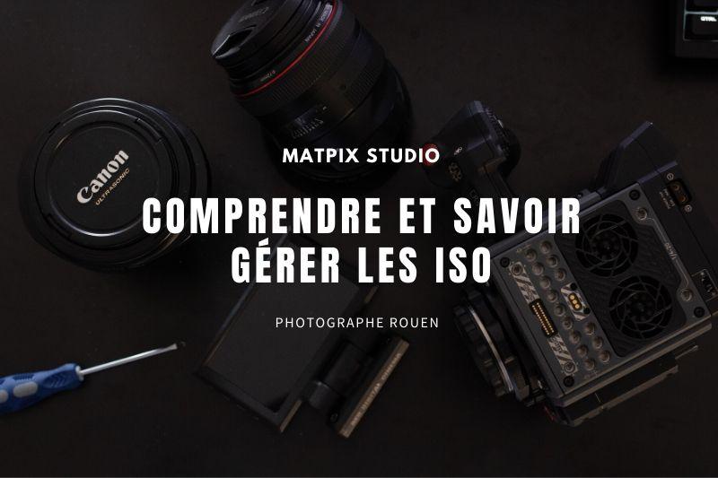 image-blog-iso-reflex-studio-matpix