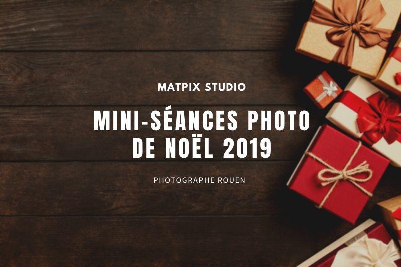 image-blog-mini-seance-noel-2019-studio-matpix