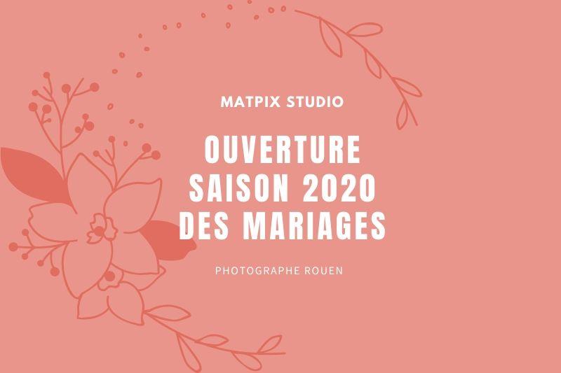 image-blog-ouverture-saison-2019-mariage-studio-matpix