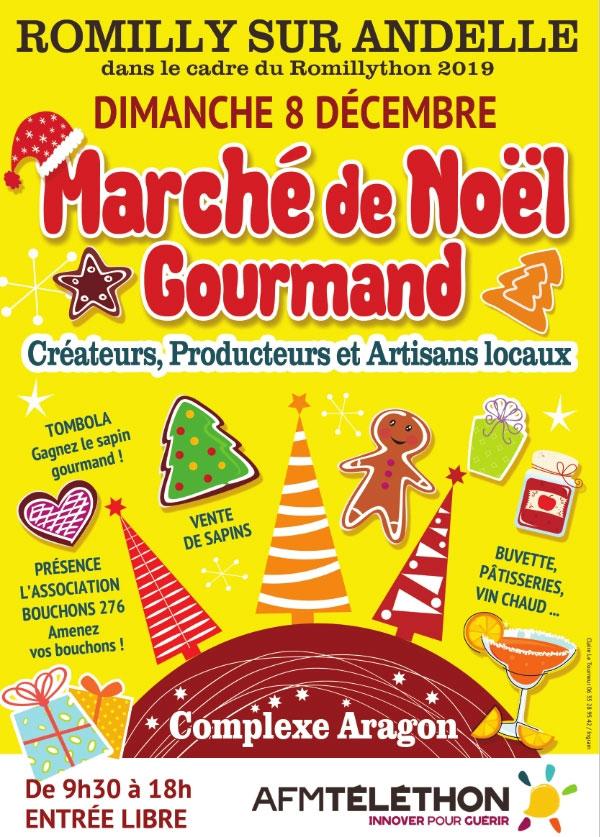 image-marche-noel-2019-romilly-sur-andelle-photographe-matpix_studio