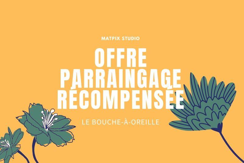 blog-offre-parrainage- matpix_studio