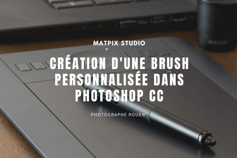 image-blog-photoshop-cc-brush-studio-matpix