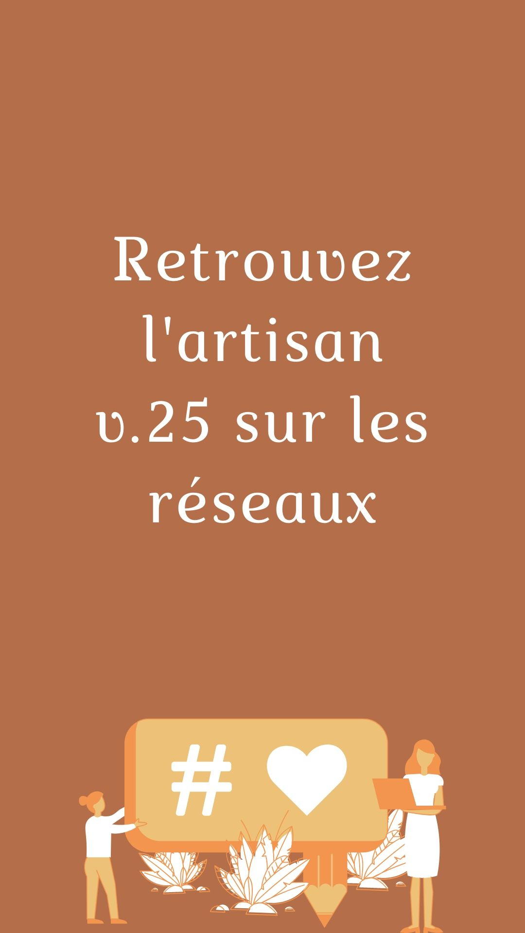 image-blog-reportage-artisanat-cuir-l'artisan_v.25-2-studio-matpix