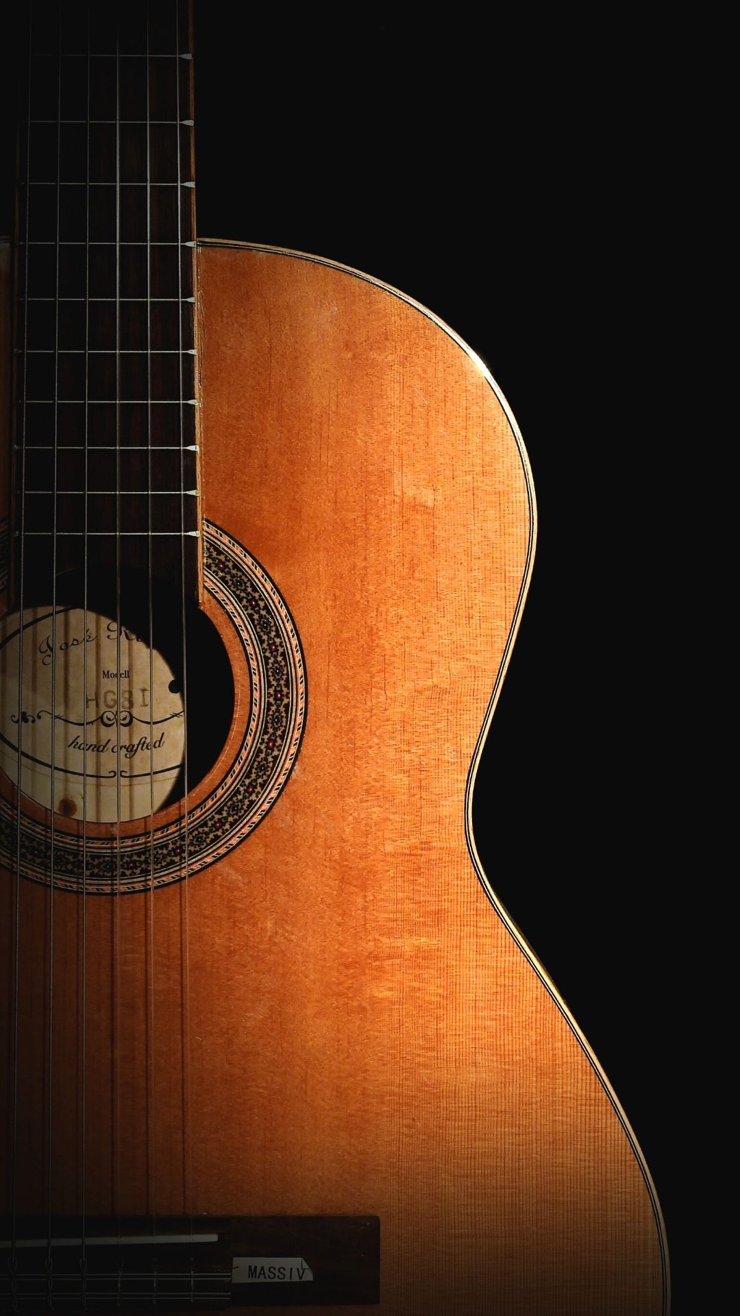 image-blog-2-reportage-corporate-adonis_guitare-studio-matpix