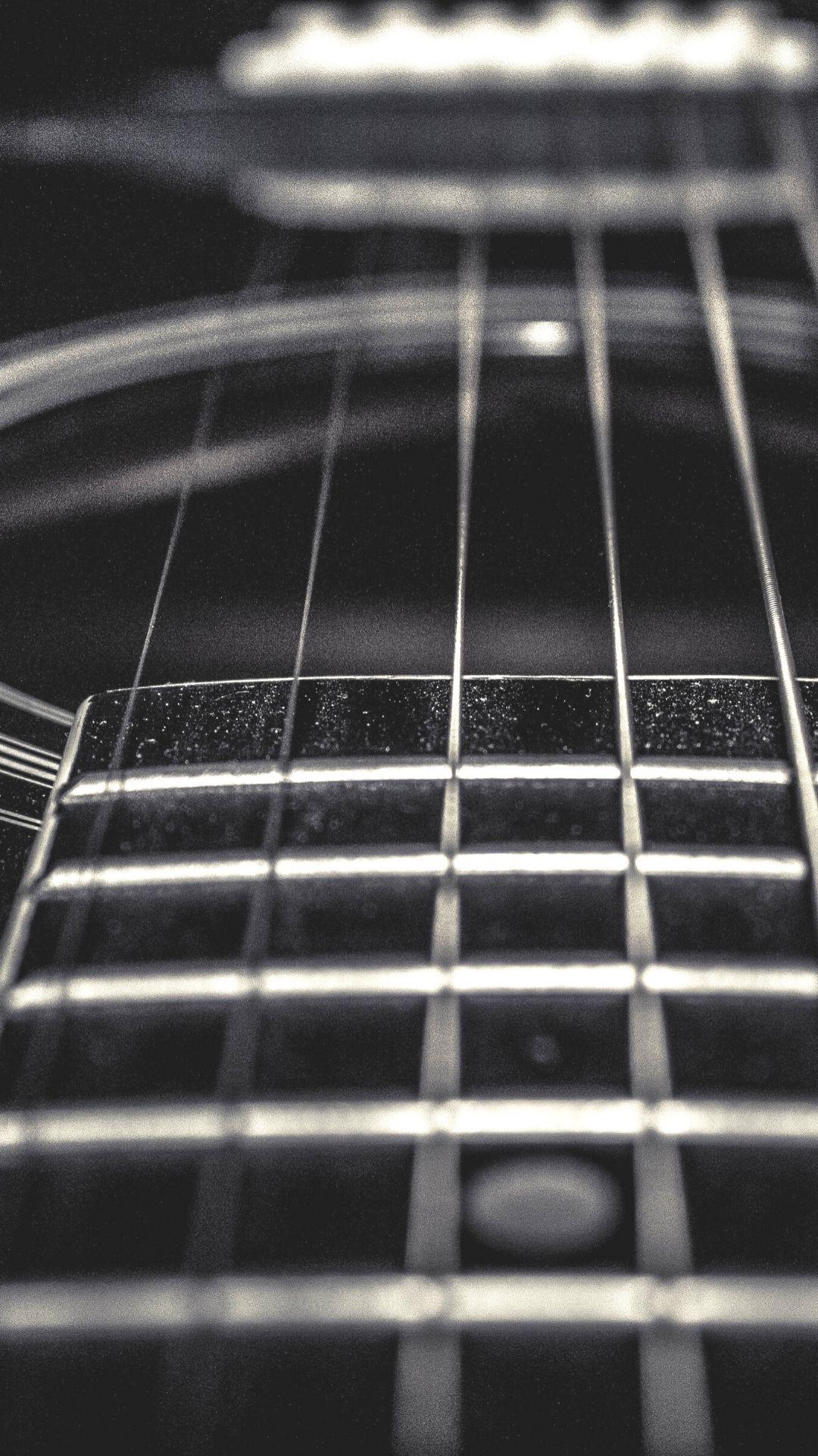 image-blog-3-reportage-corporate-adonis_guitare-studio-matpix