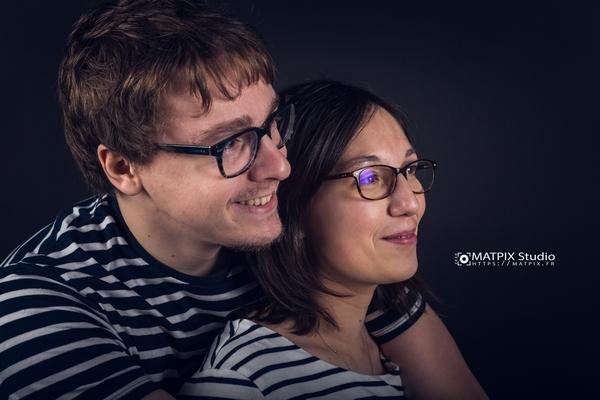 15022020-Audrey+Alban-MATPIX Studio (1)