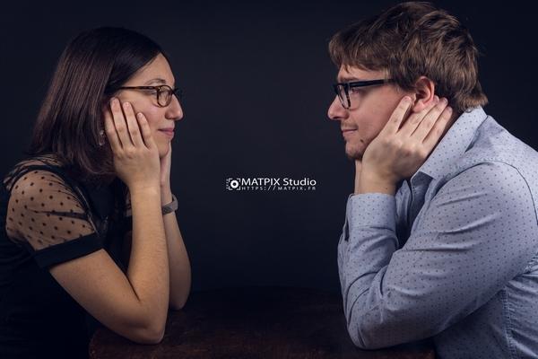 15022020-Audrey+Alban-MATPIX Studio (3)