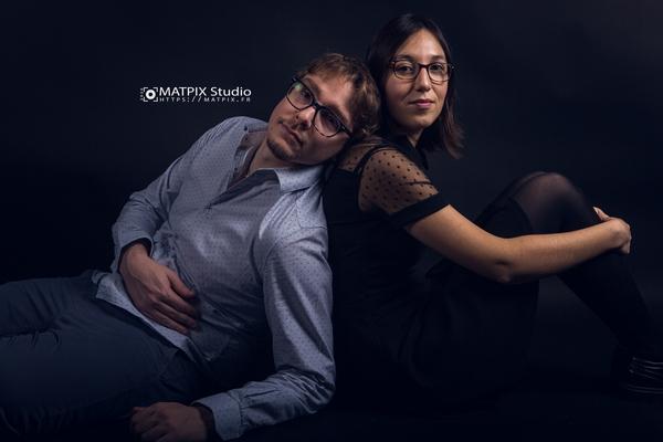 15022020-Audrey+Alban-MATPIX Studio (7)