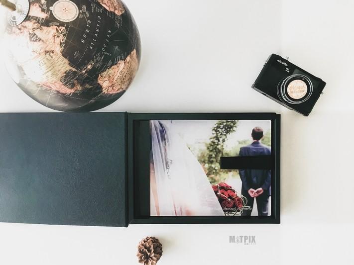 album-mariage-prestige-matpix studio_ (1)