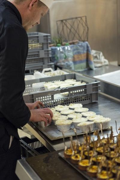 image-blog-10-reportage-entreprise-johann_mon_chef-rouen-studio-matpix