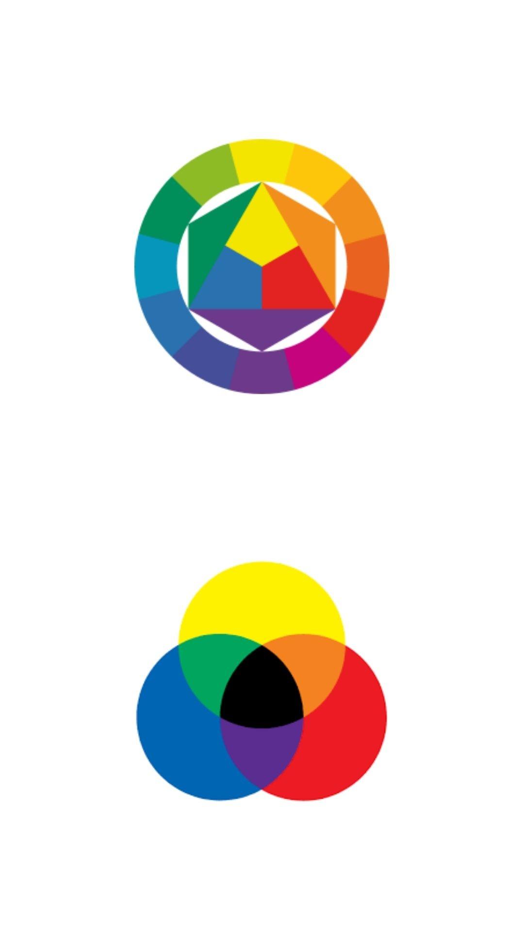 image-blog-2-seance-studio-haute-couleur-rouen-studio-matpix