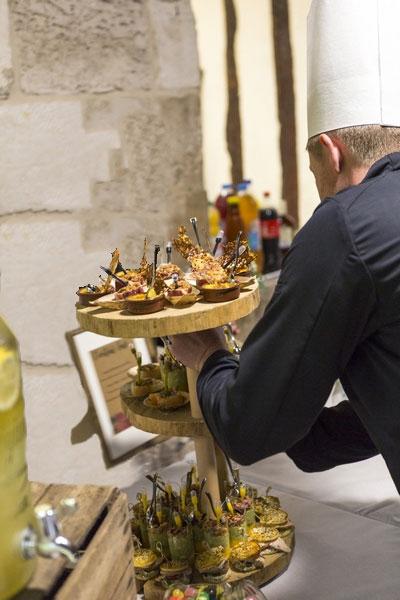 image-blog-9-reportage-entreprise-johann_mon_chef-rouen-studio-matpix