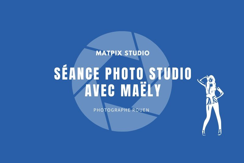 image-blog-seance-photo-studio-maely-matpix_studio