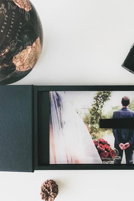 image-blog-3-10-questions-pour-votre-photographe-mariage-matpix_studio