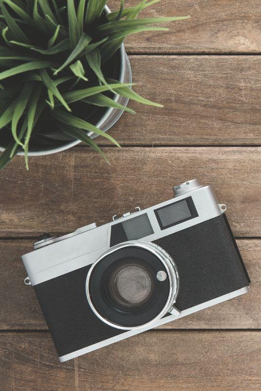 image-blog-4-10-questions-pour-votre-photographe-mariage-matpix_studio