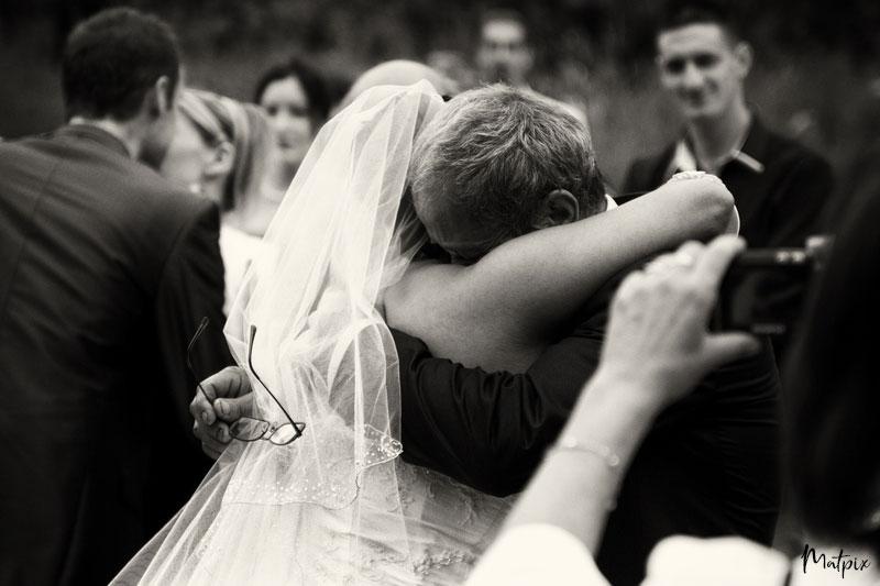 émotion-mariée-mariage-normandie-matpix_studio