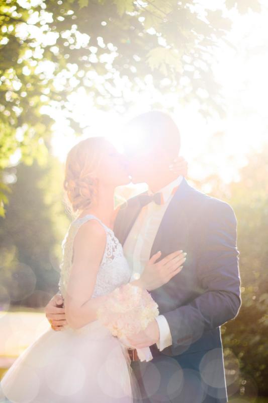 Image-Blog-mariage-reporte-covid-19-couple