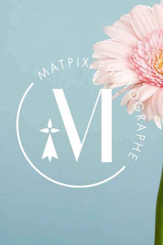 Image-Blog-mariage-reporte-covid-19-matpix studio