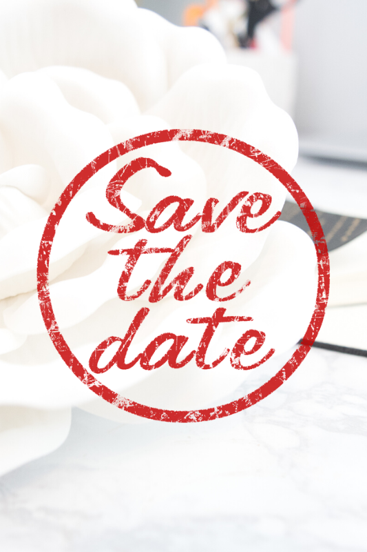 Image-Blog-mariage-reporte-covid-19-save the date