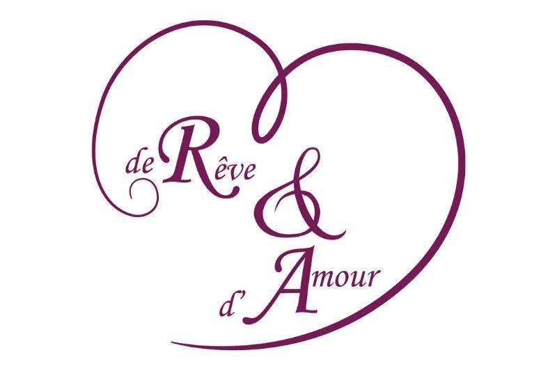 Images-corporate-de reve et d'amour - matpix studio